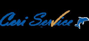 Ceri Service